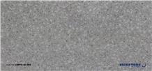 Vicostone Bq8794 Ceppo Di Gre Quartz Stone
