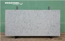 Vicostone Bq8840 Eclipse Artificial Stone