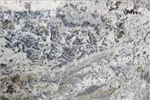 Azul Nova Granite Slabs