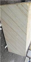 Kattani Marble Slabs & Tiles, Katni Beige Marble Slabs & Tiles