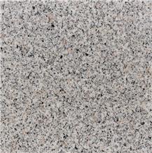 White Safaga Granite Tiles & Slab