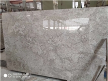 Didima Brown Marble Slabs