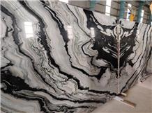 Himalayan Fantasy Marble Slabs