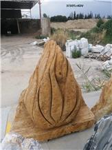 Monolith Landscaping Stones, Pavers, Stone Garden Design