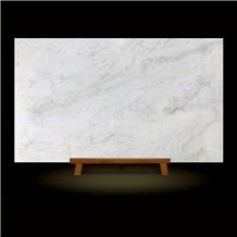 Calacatta Berrini Marble Slabs