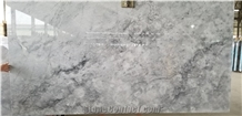 Windsor Grey Marble Slab