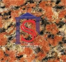Aswan Red