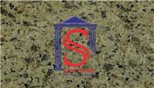 Ghazal Dark Slabs & Tiles, Verde Ghazal Granite Slabs & Tiles
