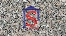Ghiandone Aswan Granite Slabs & Tiles