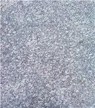 P White Granite Slabs & Tiles, India White Granite