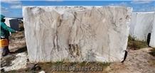 Mount Everest Quartzite Block