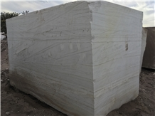 Mount Olympus Quartzite Block, Calahary Mustang Quartzite Block