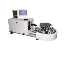 Dosing Machine Weighing Metal Powder