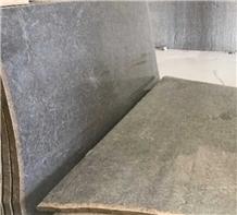Ottawa Platinum Stone Slabs, Platinum Silverstone