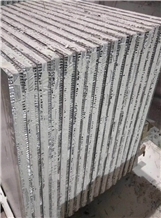 Marble Composit Honeycomb Panel