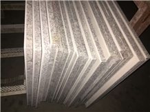 Marble Composit Panel Granite Backer