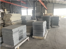 Grey Granite G654 - Thickness 2-3cm