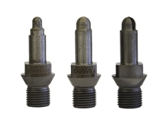 Tools for Drain Board, for Cnc Machines