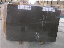 Pietra Gray Marble Slabs