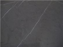 Pietra Gray Marble Tiles