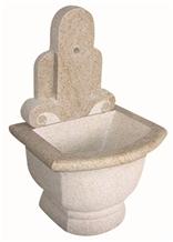 G682 Granite Classic Style Fountain
