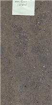 Ros Moon Limestone Slabs, Tiles