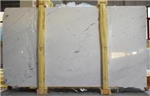 Bianco Super Marble Slabs