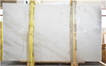 Blanc Phos Marble Slabs