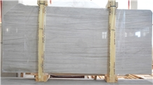 Nestos Marron Marble Slabs, Nestos Grey A1 Marble