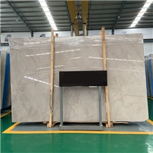 China Jane Gray Marble,Cheap Chinese Gray Marble
