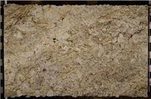 Brazil Typhoon Bordeaux Granite Slabs & Tiles