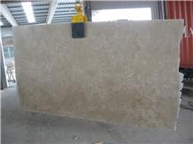 Jura Beige Limestone Slabs Flooring Wall Tiles