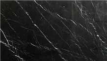 Nero Marquina Marble Itlay Black Black Marquina