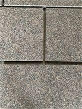 New Caledonia Granite Slabs Interior Wall Floor