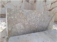 Calacatta Vagli Oro Marble Blocks