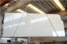 Botticino Classico Marble Slabs Italy Beige Marble