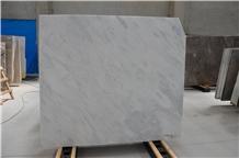 Amore Bianco Marble Slabs