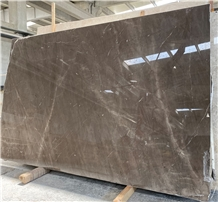 Pietra Royal Marble 2cm Polished Slab