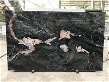 Crytos Quartzite Slabs