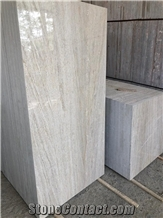 Lucca Marble Tiles, Iran Grey Marble