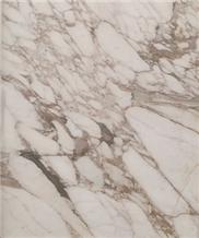 Calacatta Slabs Marble,Calacatta Carrara Polished