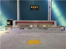 Factory Price Automatic Polshing Machine