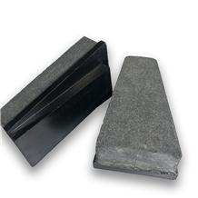 Press Lux Abrasive for Granite Slab B Type