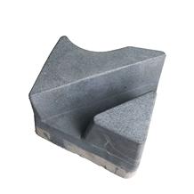 Resin Frankfurt Abrasive Grinding for Marble