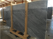 Zara Gris Marble Tiles & Slabs 2cm