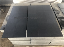 Black Basalt/Bathroom Walling Tiles/Building Stone