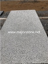Greybasalt/Andesite/Lightgrey /Bushhammered/Sealed