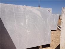 Grey Lido Marble Blocks Morocco