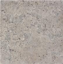 Filstone Blue Ml Limestone Tiles & Slabs