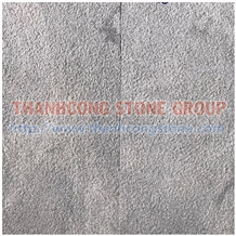 Vietnam Bluestone Hammered Tiles 02